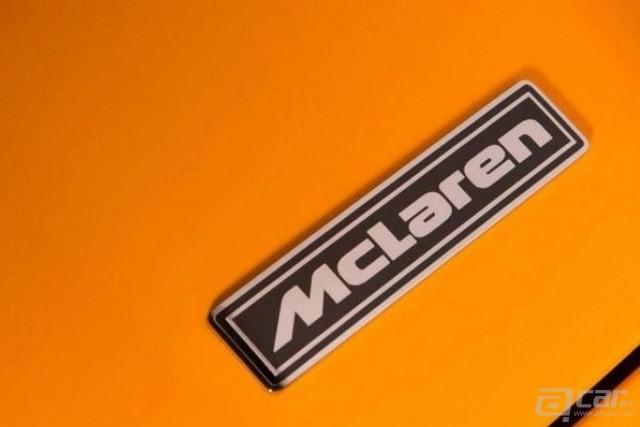mclaren-12c-logo