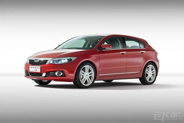 qoros-teases-with-more-pictures-of-the-3-hatch-photo-gallery_1