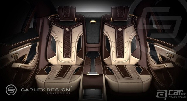 carlex-mercedes-s-class-interior-24k-gold-and-crocodile-leather_1