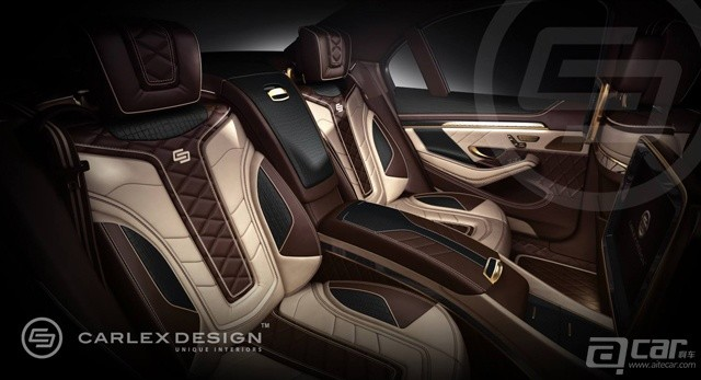 carlex-mercedes-s-class-interior-24k-gold-and-crocodile-leather_2