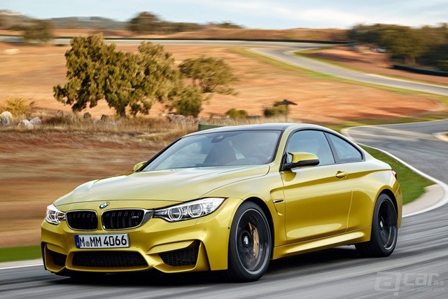 bmw_m4_coupe_5