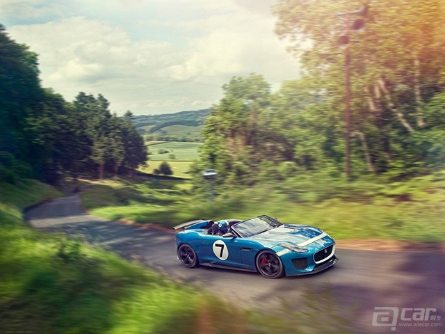 Jaguar-Project_7_Concept_2013_1600x1200_wallpaper_04