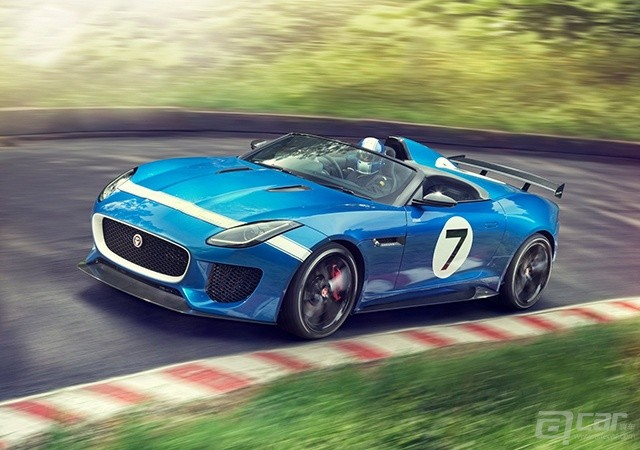 Jaguar-Project_7_Concept_2013_1600x1200_wallpaper_01