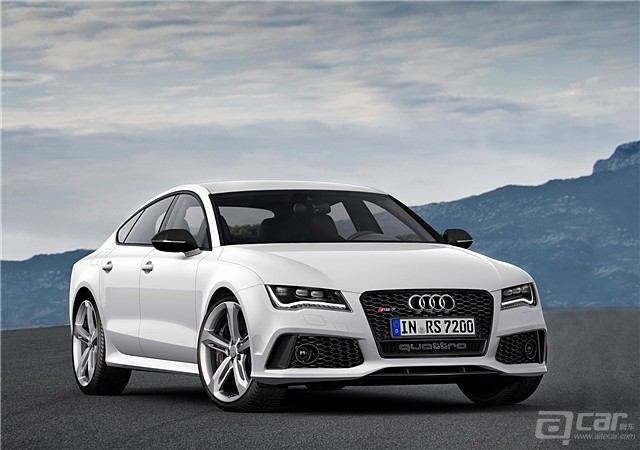Audi-RS7_Sportback_2014_1600x1200_wallpaper_08_副本