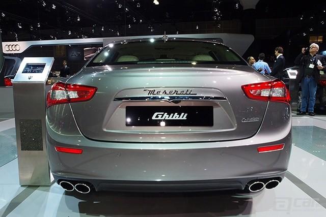 Maserati-Ghibli-5[2]