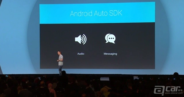 Meet-Android-Auto (1)