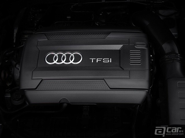 Audi-A3_Cabriolet_2014_1600x1200_wallpaper_23