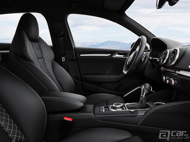 Audi-S3_Sedan_2015_1600x1200_wallpaper_29