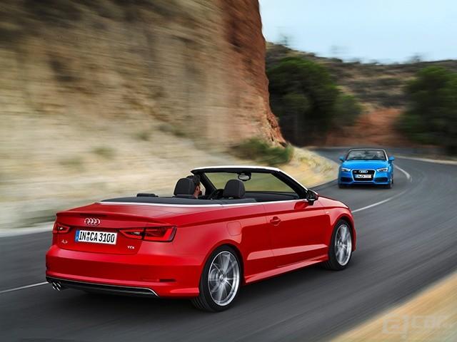 Audi-A3_Cabriolet_2014_1600x1200_wallpaper_1d