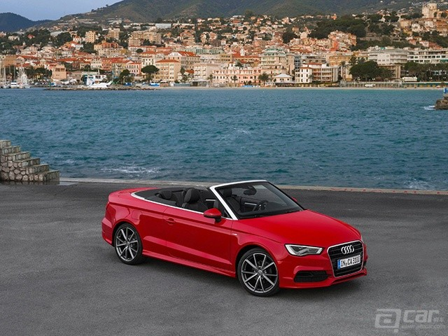 Audi-A3_Cabriolet_2014_1600x1200_wallpaper_09