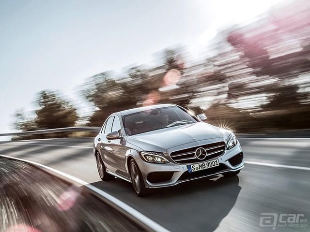 Mercedes-Benz-C-Class_2015_1600x1200_wallpaper_03 - 副本 (2)