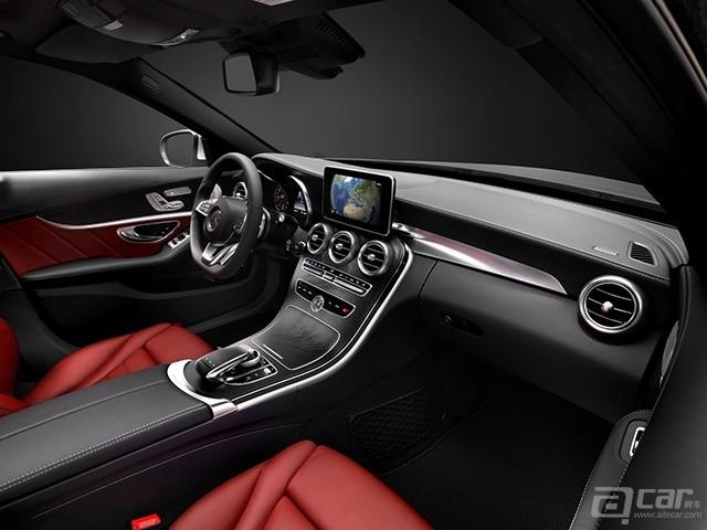 Mercedes-Benz-C-Class_2015_1600x1200_wallpaper_5d