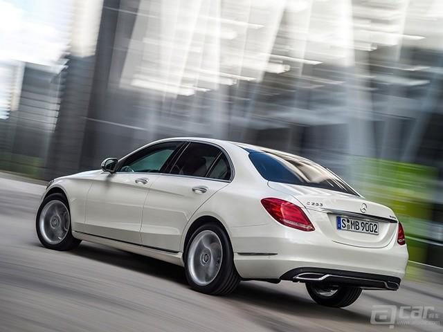 Mercedes-Benz-C-Class_2015_1600x1200_wallpaper_2c