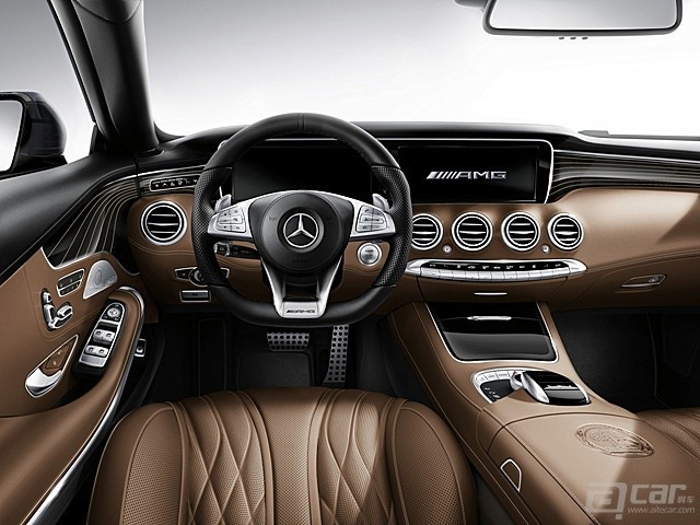 mercedes-s65-coupe-26-1_副本