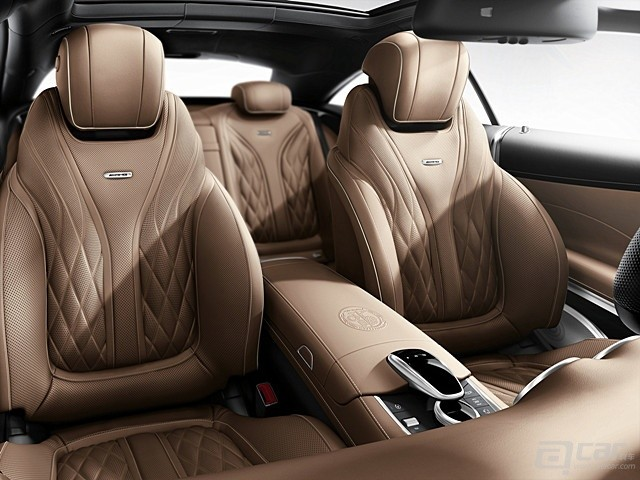mercedes-s65-coupe-27-1_副本