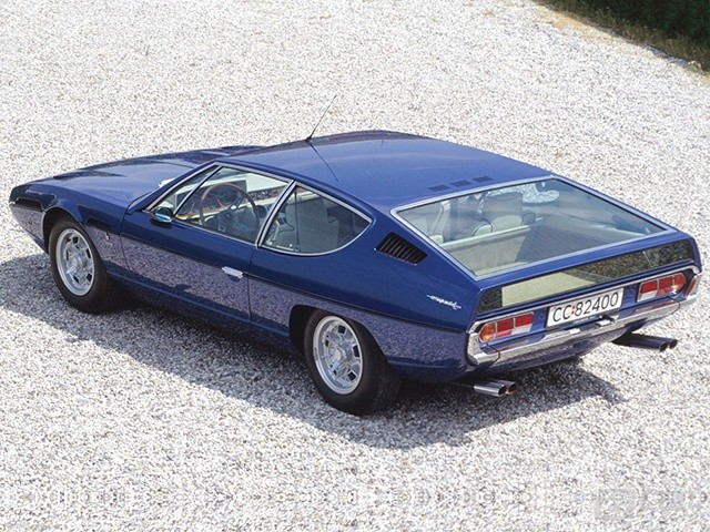 Lamborghini-Espada_1968_1600x1200_wallpaper_03