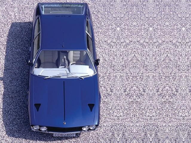 Lamborghini-Espada_1968_1600x1200_wallpaper_05