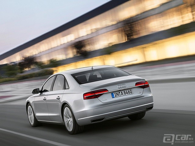 Audi-A8_2014_1600x1200_wallpaper_1c
