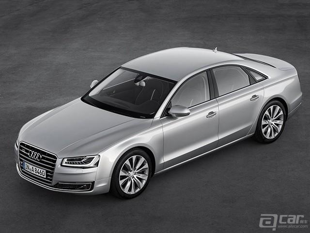 Audi-A8_2014_1600x1200_wallpaper_08 - 副本