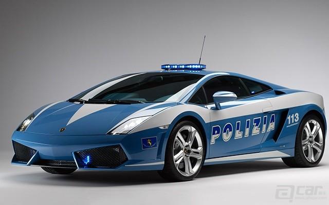 Lamborghini_Gallardo_LP_560-4_Italian_Police_Car