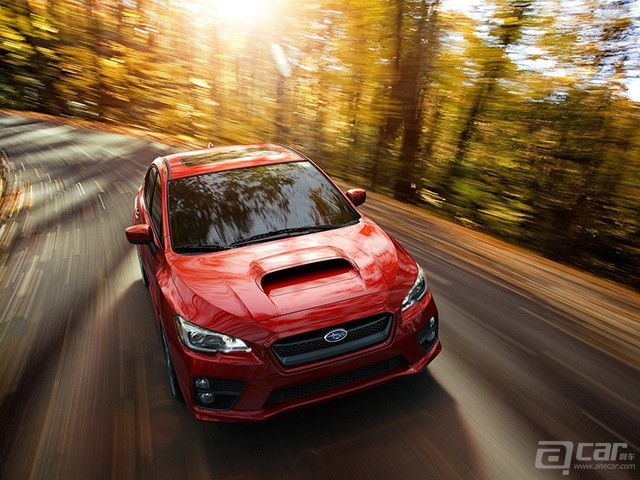Subaru-WRX_2015_1600x1200_wallpaper_09