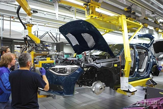 BMW-1er-F20-Produktion-Regensburg-052_副本