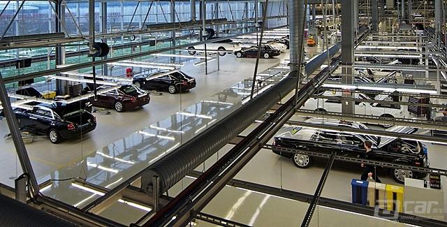 Rolls-Royce-Goodwood-factory_副本