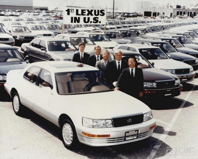 the_first_lexus_in_the_us_1989_large_147523