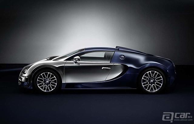 002-legend-ettore-bugatti-side-1_副本