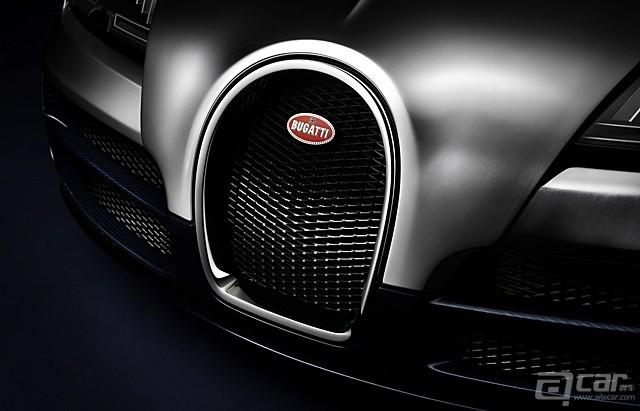 005-legend-ettore-bugatti-platinum-horseshoe-1_副本