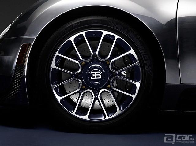 006-legend-ettore-bugatti-wheel-1_副本