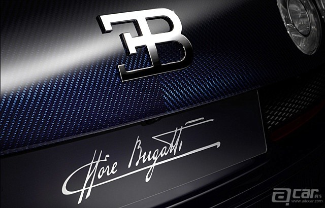 007-legend-ettore-bugatti-platinum-eb-logo-1_副本
