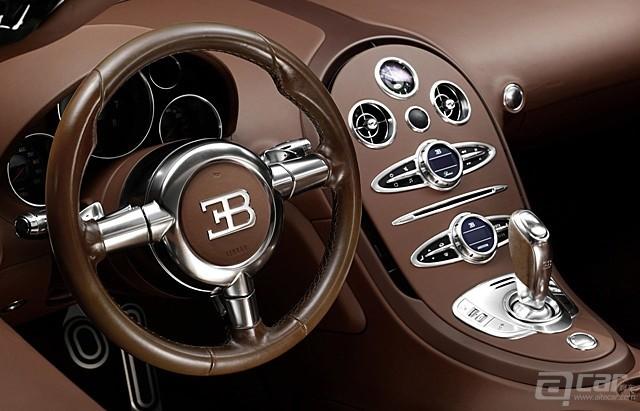 012-legend-ettore-bugatti-steering-wheel-centre-console-1_副本