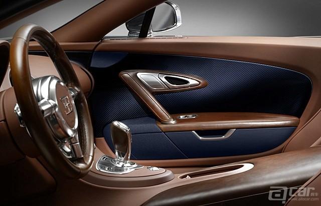 010-legend-ettore-bugatti-interior-1_副本