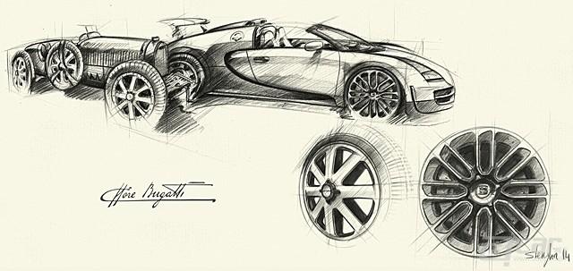024-design-sketch-legend-ettore-bugatti-wheels-1_副本