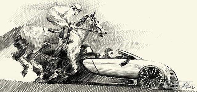 022-design-sketch-legend-ettore-bugatti-1_副本