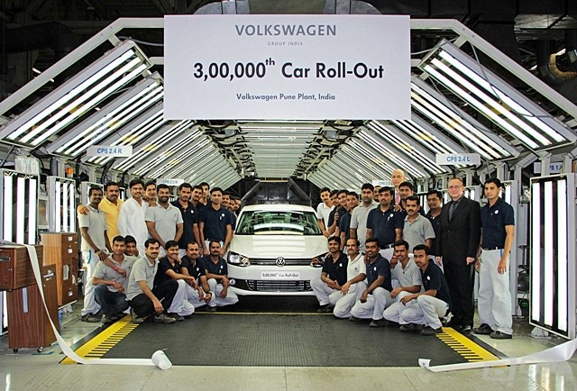 Volkswagen-Pune-Plant-in-Chakan-file-photo_副本