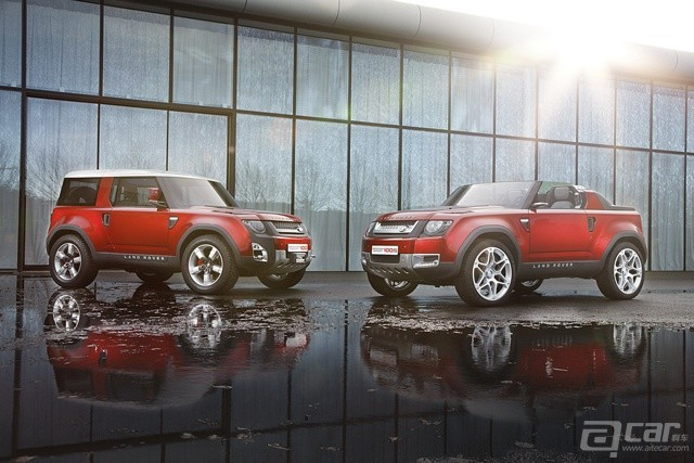 Land-Rover-DC100-Concepts-5