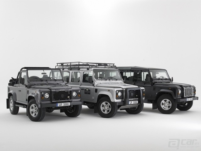 autowp.ru_land_rover_defender_17
