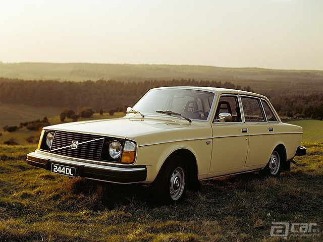 autowp.ru_volvo_244_dl_5_副本