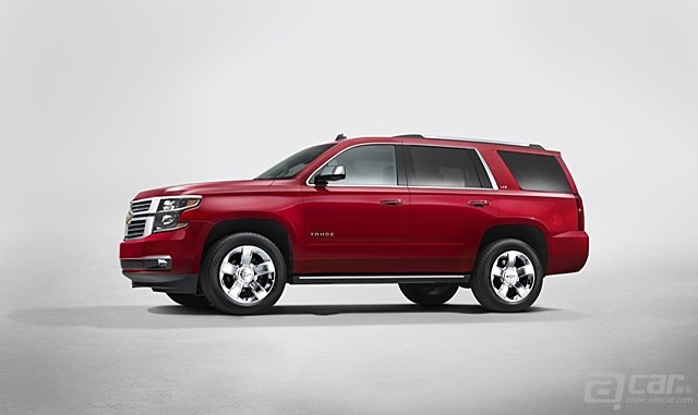 2015-chevy-tahoe-2-1_副本