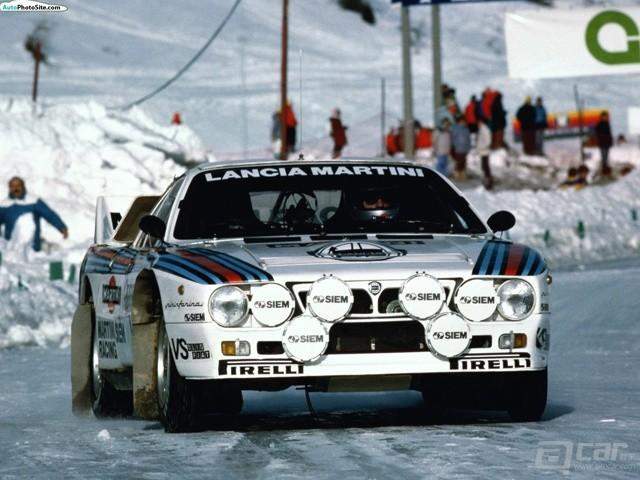 1982_lancia-rally_037_gruppo_b_1982-03