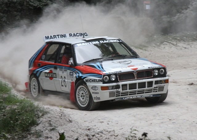 Lancia_Delta_Integrale_-_Flickr_-_exfordy_(1)