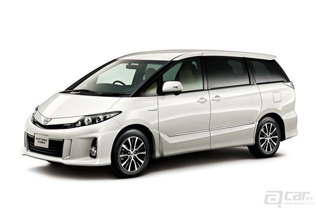 toyota-estima-gets-very-edition-in-japan_2