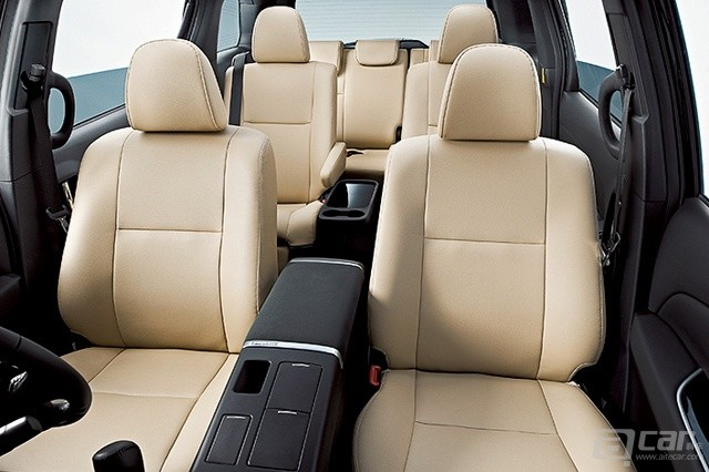 toyota-estima-gets-very-edition-in-japan_5