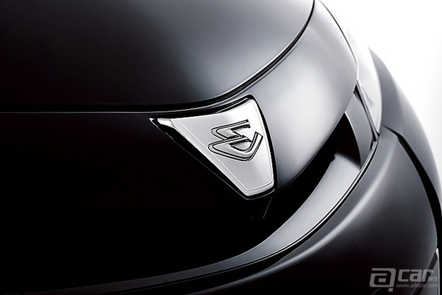 toyota-estima-gets-very-edition-in-japan_4