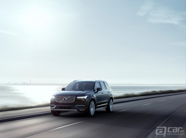volvo-xc90-first-edition-uk-pricing-announced-orders-open-september-3rd-photo-gallery_11