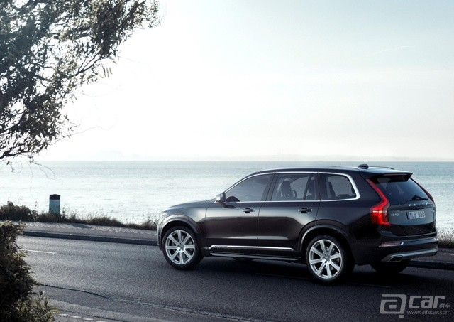 volvo-xc90-first-edition-uk-pricing-announced-orders-open-september-3rd-photo-gallery_12
