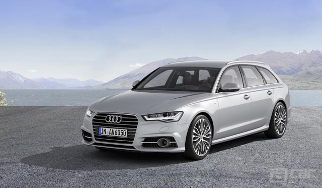 Audi-A6-7