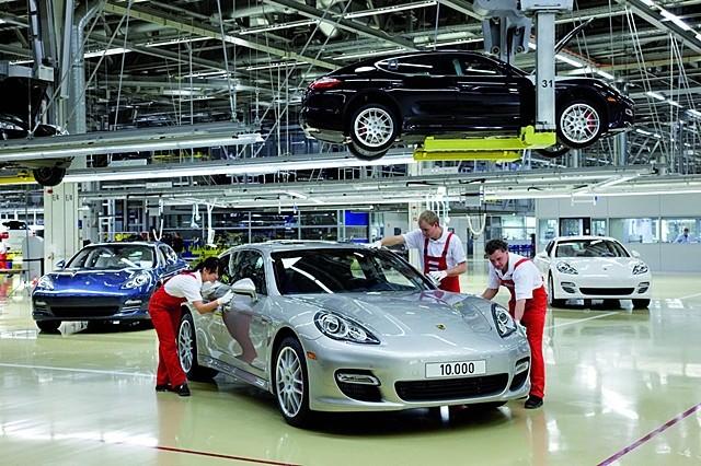 Porsche-Leipzig-2_副本